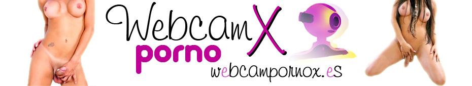 web cam transexual: